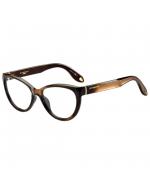 Glasses Givenchy eyewear GV0029 original packaging warranty italy