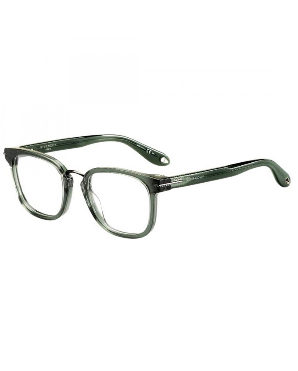 Glasses Givenchy eyewear GV0033 original packaging warranty italy