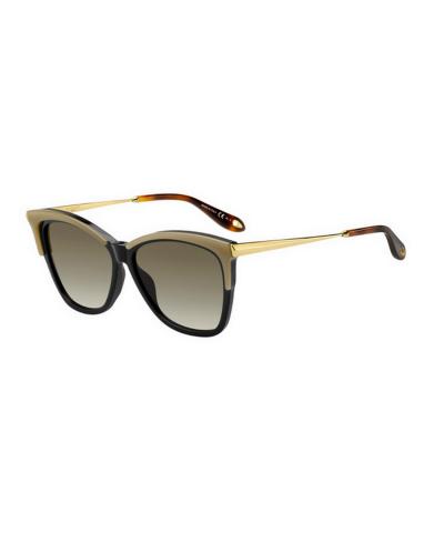 Sunglasses Givenchy GV 7071/s original package warranty italy