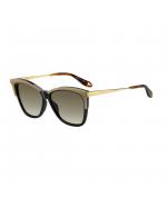Sonnenbrille Givenchy GV 7071/s originalverpackung garantie italien