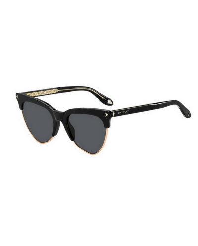 Sunglasses Givenchy GV 7078/s original package warranty italy