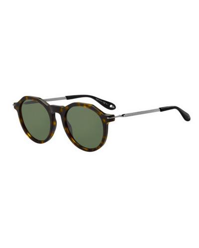 Sunglasses Givenchy GV 7091/s original package warranty italy