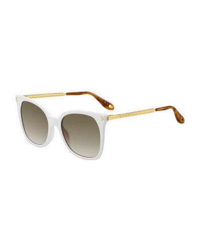 Occhiale da sole Givenchy GV 7097/s confezione originale garanzia italia