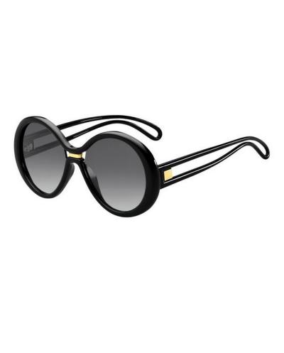 Sonnenbrille Givenchy GV 7105/G/S originalverpackung garantie italien