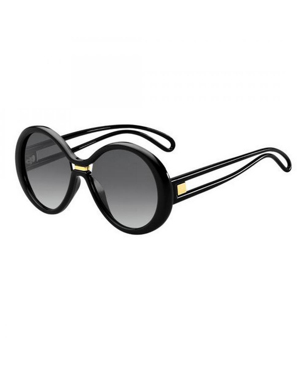 Occhiale da sole Givenchy GV 7105/G/S confezione originale garanzia italia
