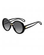 Lunettes de soleil Givenchy GV 7105/G/S l'emballage d'origine garantie italie