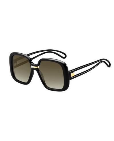 Sonnenbrille Givenchy GV 7106/s originalverpackung garantie italien