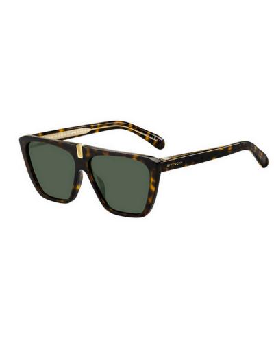 Occhiale da sole Givenchy GV 7109/s confezione originale garanzia italia