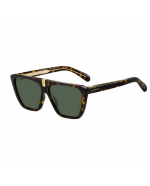 Sunglasses Givenchy GV 7109/s original package warranty italy