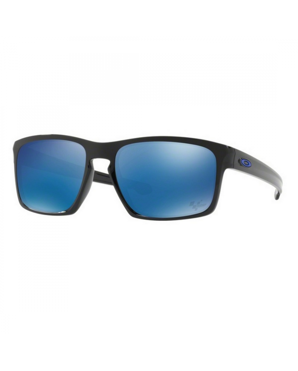 Oakley sonnenbrille 9262 SILVER originalverpackung garantie italien