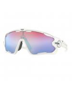 Oakley sonnenbrille 9290 JAWBREKER originalverpackung garantie italien