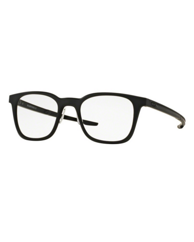 Occhiale da vista Oakley 8093 MILESTONE3.0 confezione originale garanzia italia