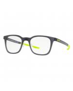 Sunglasses by view Oakley 8093 MILESTONE3.0 original packaging, warranty italy