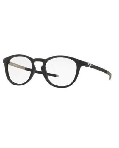 Glasses eyeglasses Oakley OX 8105 original packaging warranty italy