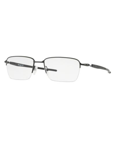 Glasses eyeglasses Oakley OX 5128 original packaging warranty italy