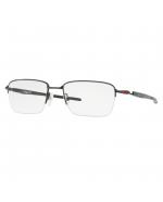 Brille von vista Oakley OX 5128 originalverpackung garantie italien