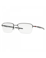 Occhiale da vista Oakley OX 5128 confezione originale garanzia italia