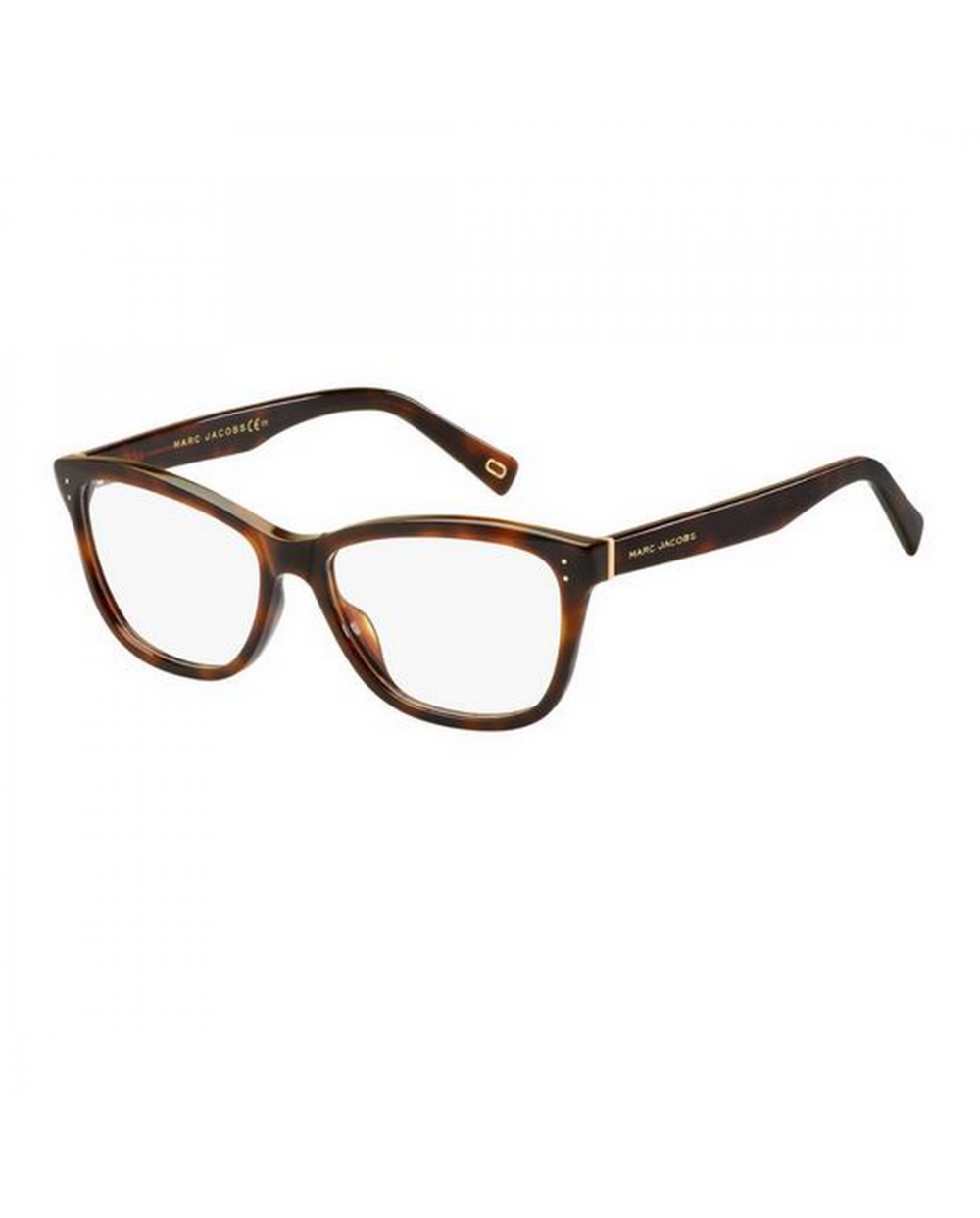 Glasses eyeglasses Marc Jacobs MARC 123 original packaging warranty italy