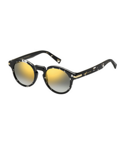 Sunglasses Marc Jacobs 184/S original package warranty italy
