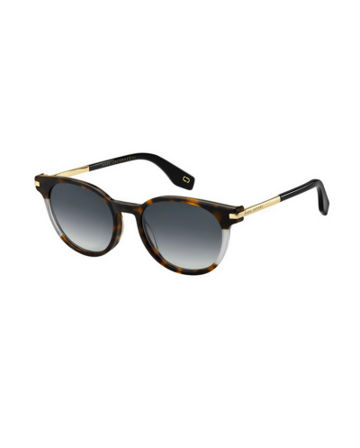 Sunglasses Marc Jacobs, Marc 294/S original package warranty italy