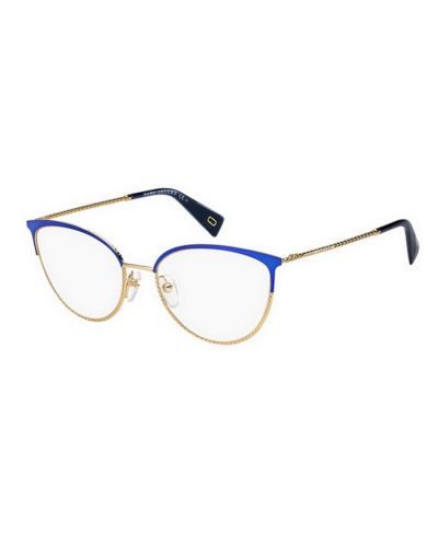 Brille von vista Marc Jacobs MARC 256 originalverpackung garantie italien