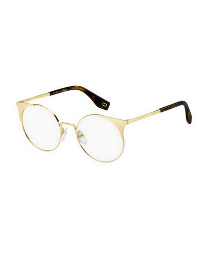 Glasses eyeglasses Marc Jacobs MARC 330 original package warranty italy