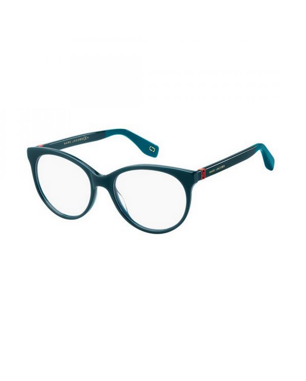 Brille von vista Marc Jacobs MARC 350 originalverpackung garantie italien