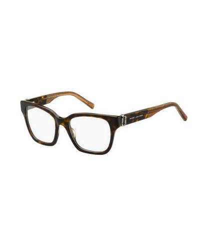 Occhiale da vista Marc Jacobs MARC 250 confezione originale garanzia italia
