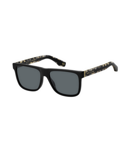 Sunglasses Marc Jacobs Marc 275/S original package warranty italy