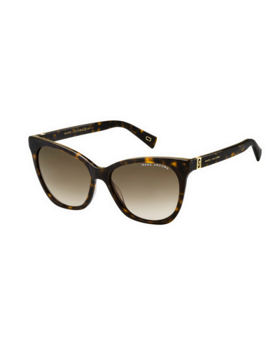 Sunglasses Marc Jacobs Marc 336/S original package warranty italy