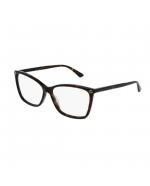 Occhiale da vista Gucci GG 0025O confezione originale garanzia italia