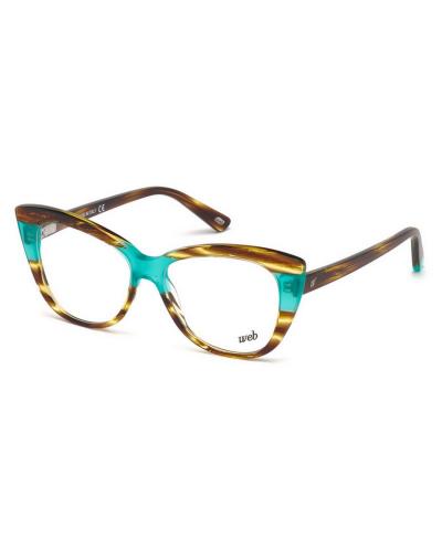 Occhiale da vista WE5197 confezione originale garanzia italia