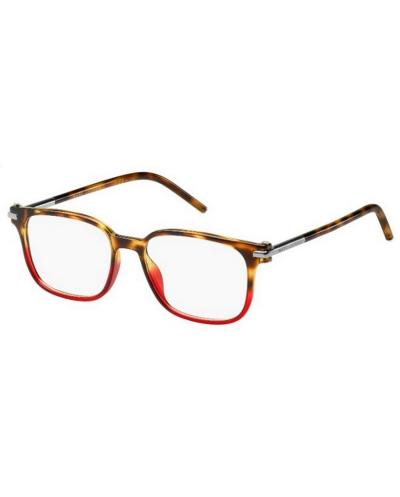 Brille von vista Marc Jacobs MARC 52 originalverpackung garantie italien