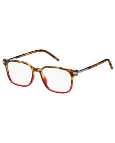 Glasses eyeglasses Marc Jacobs MARC 52 the original package warranty italy