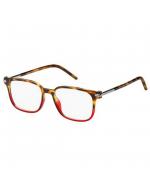 Les verres de lunettes Marc Jacobs MARC 52 l'emballage d'origine garantie italie