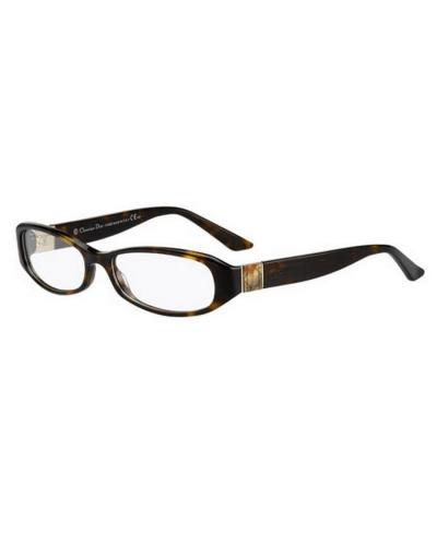 Occhiale da vista Christian Dior CD3193 confezione origianale garanzia italia