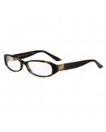 Lunettes, lunettes Christian Dior CD3193 emballage origianale garantie italie