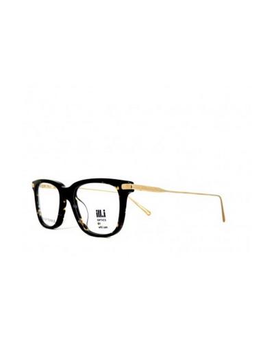 Eyewear eyeglasses Will.the.am WA015v original packaging warranty italy