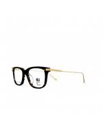 Brille von vista Will.die.am WA015v originalverpackung garantie italien