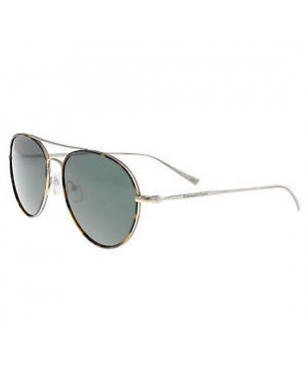 Occhiale da sole Ermenegildo Zegna EZ0053 confezione originale garanzia italia