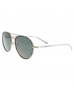 Sonnenbrille Ermenegildo Zegna EZ0053 originalverpackung garantie italien