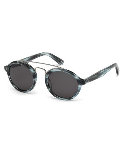Sunglasses Web WE 0173 original packaging warranty italy