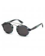 Occhiale da sole Web WE 0173 confezione originale garanzia italia