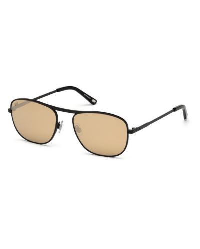 Occhiale da sole Web WE 0199 confezione originale garanzia italia