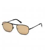 Sonnenbrille von Web WE 0199 originalverpackung garantie italien