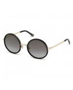 Sunglasses Web WE 0200 original packaging warranty italy