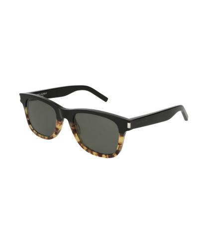Sonnenbrille Saint Laurent SL 51 originalverpackung garantie Italien
