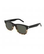 Sunglasses Saint Laurent SL 51 original packaging, warranty Italy