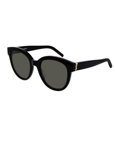 Sunglasses Saint Laurent SL M29 original packaging warranty Italy