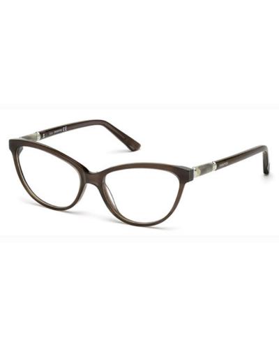 Glasses eyeglasses Swarovski SK 5159 original packaging warranty italy